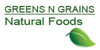 greens-n-grains