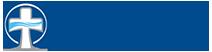 dcmc logo